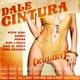 Steve Aoki, Darell, Farina feat. Play-N-Skillz, Kiko El Crazy, Toño Rosario - DALE CINTURA (Kuliki)