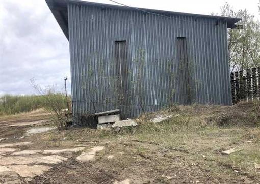 недвижимость Архангельск Дачная 70