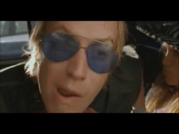 RHYS IFANS MEET DJ EYEBALL PAUL KEVIN AND PERRY GO LARGE