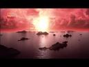 Земля Образование планеты Фильм National Geographic