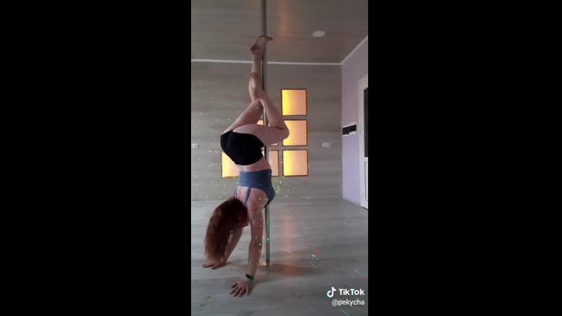 стриптиз проститутка москва анал минет фистинг писинг копро пони плей краш все включено