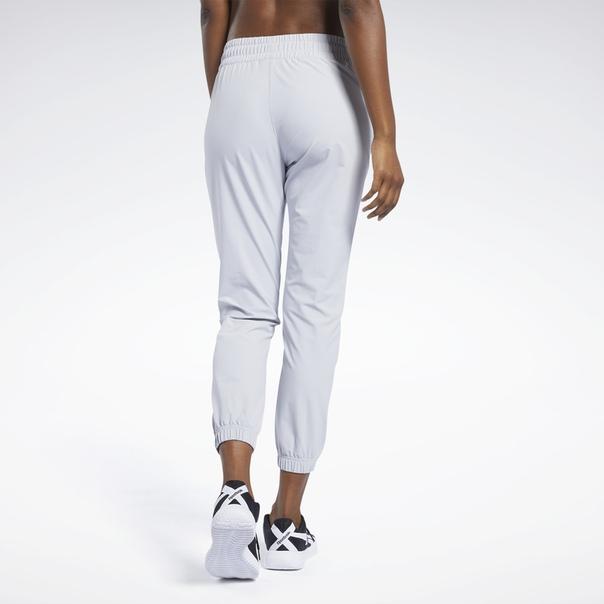 Спортивные брюки Commercial Woven image 3