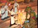 Черепашки-ниндзя - 73 серия - Королева исчезнувшей Атлантиды