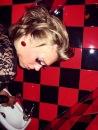 Личный фотоальбом Яси Китовой