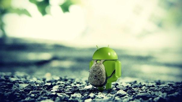 Обои На Экран Телефона Андроид Высокого Качества