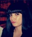 Личный фотоальбом Дарьи Фиделевной