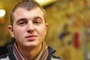 Личный фотоальбом Жени Яновича