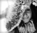 Фотоальбом человека Алёнки Коваленко