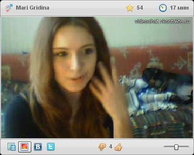 Elephant Dasha's Webcam