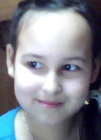 Филиппова Юлия