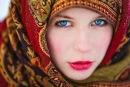 Личный фотоальбом Анны Вильд