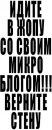Фотоальбом Оксаны Алешаевой