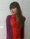 Персональный фотоальбом Марии Гуртовенко-Бобковой