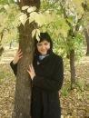 Фотоальбом Анны Курзан