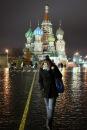 Фотоальбом Даши Жучковой