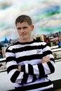 Личный фотоальбом Egor Star