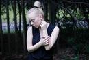 Личный фотоальбом Людмилы Брусенцевой
