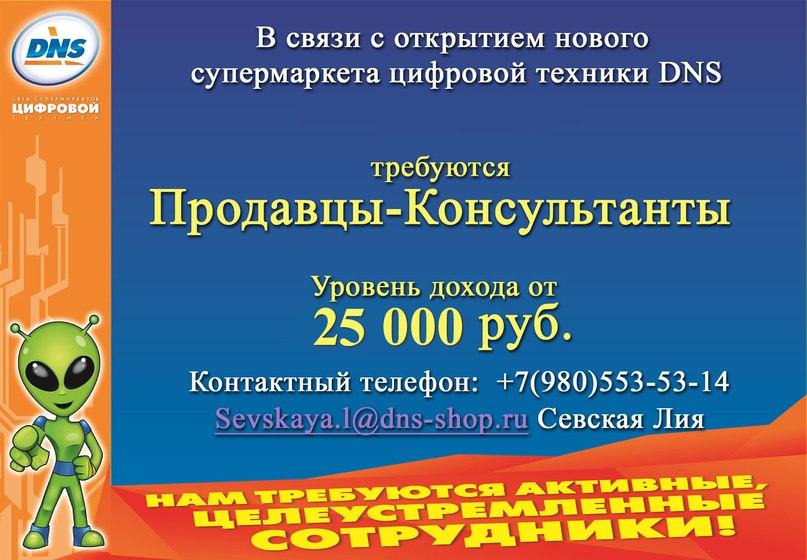 Dns Нововоронеж Каталог Товаров Интернет Магазин
