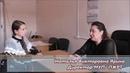 «Мнение» с руководителем МУП «ПЖРТ» Н.В. Яриной по вопросам деятельности УК