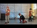 БРЕЙК ДАНС ШКОЛА ТАНЦЕВ АЛТУФЬЕВО ОТРАДНОЕ ДЕТИ КРУТО ТАНЦУЮТ BREAK DANCE УРОКИ ТАНЦЕВ