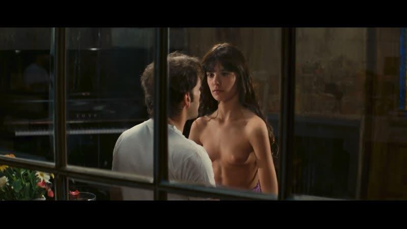 Films et Videos porno beau pere