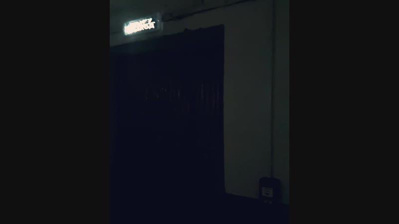 Филиал Атбасарский электровозоремонтный завод ТОО Камкор Локомотив Акмолинская область г Атбасар ул Ауэзова 1