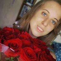 Анна Казанова