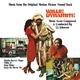 Martha Reeves & The Sweet Things - King Midas