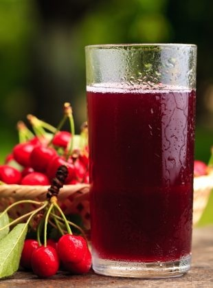 Рецепты натуральных напитков, которые помогут легко заснуть, изображение №2