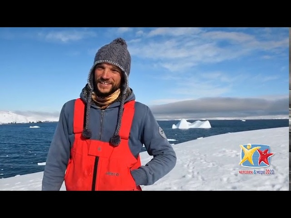 21 2 Фильм путешествие Как выжить в Антарктиде Приют для терпящих бедствие