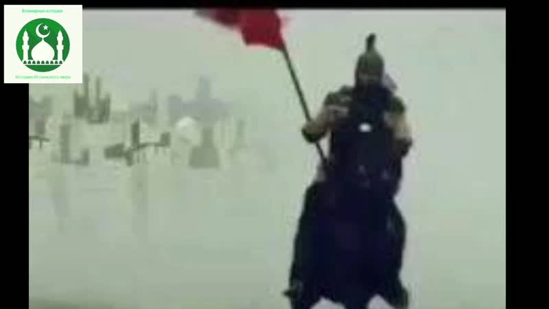 Забытая война забытого народа Откуда пришли Цанары