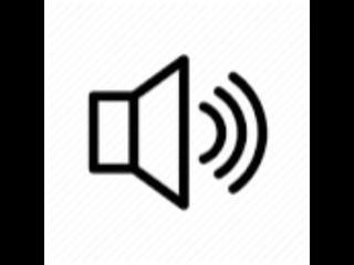 (Ko street fighter)sound effect FD HD