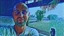 Личный фотоальбом Виталия Чаунина