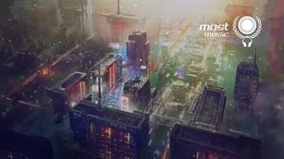 Skan  Rune - Emptiness (ft. Elza) 4K-Video
