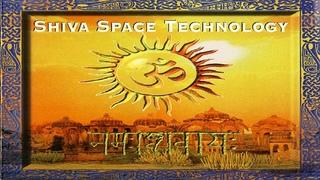VA - Shiva Space Technology [Full Album] ᴴᴰ