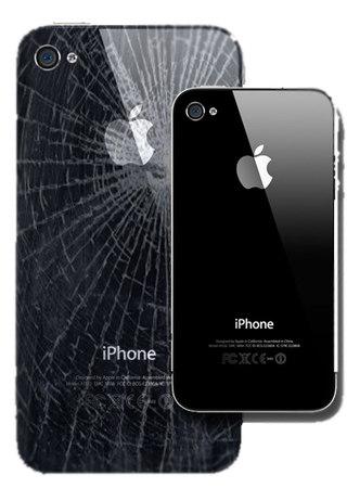 ремонт айфонов зеленогорск