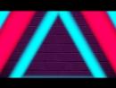 HAPOLY Doublebangerz - Small Talk (ft. Duncan Johnson)Official Lyric Video