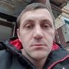 Ivan Sirotinkin