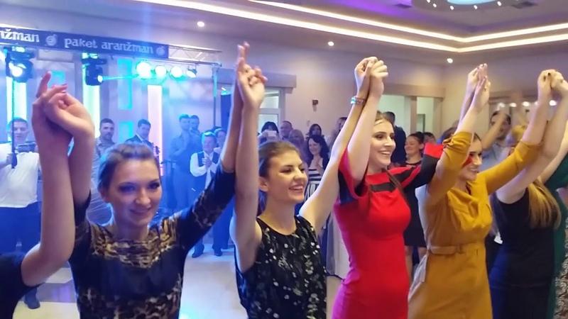 Српска свадба Serbian wedding in Mladenovac