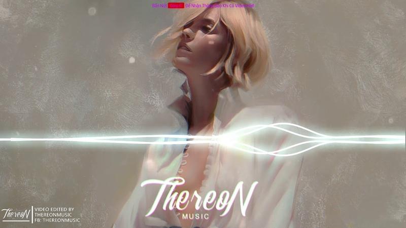 Anh Không Làm Gì Đâu Anh Thề Remix - Come on sexy girl (Perfect Mix) - 泽亦龙 - Track Cực Hot Tik Tok