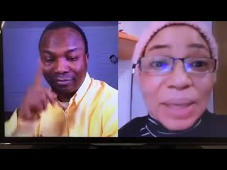 78. 2018-02-23_ FROM EMPTY CONFESSIONS TO INNOVATIONS FOR AFRICA with LOLADE ADENEYE