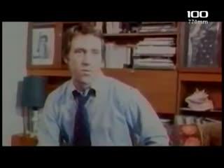 Владимир Высоцкий - Тайная Жизнь Великого Актера (Документальный Фильм)