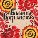 Личный фотоальбом Aleksandr Romanov