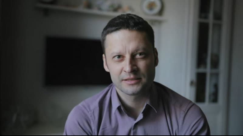 Умер Андрей Павленко онколог который боролся с раком и рассказывал об этом в своем блоге