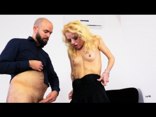 Unchained perversions sex and sub - april paisley - illicit deepthroat