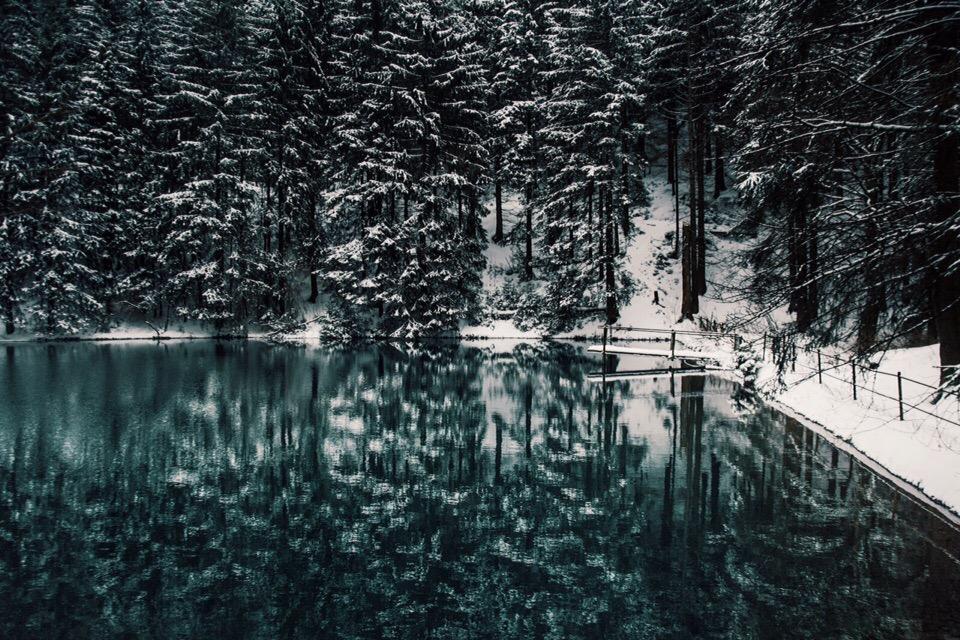 Роскошные пейзажи Норвегии - Страница 37 DXjSREPDR9k