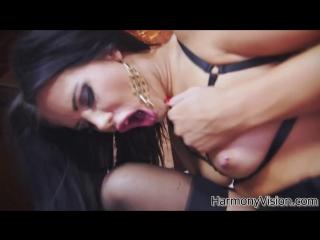 Skin Diamond  Megan Coxxx Sex, Teen, Анал, Porno, Brazzers, Incest, Красотка, Milf, Жесткое, Anal,Порно, Молодая, лезби