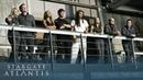 Stargate Atlantis: Mission 100 - Atlantis Reaches a Milestone