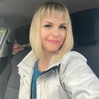 АннаМаркова