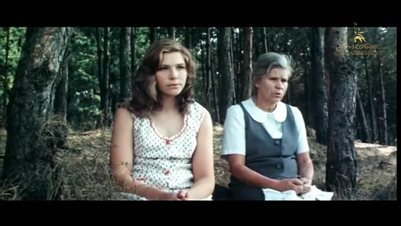 Безотцовщина 1976 г